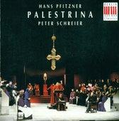 Pfitzner: Palestrina von Various Artists