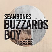 Buzzards Boy by Sean Bones