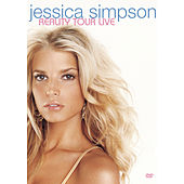 With You (Live From Universal Amphitheater) von Jessica Simpson