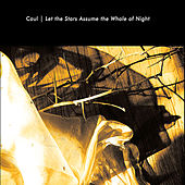 Let the Stars Assume the Whole of Night by Caul