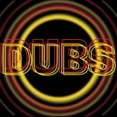 Dubs by Cidade Negra