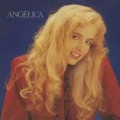 Angélica by Angélica