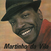 Martinho Da Vila by Martinho da Vila