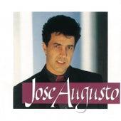 José Augusto 1994 by José Augusto