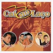 Caí No Laço by Various Artists