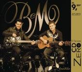 Acustico II - Bruno e Marrone by Bruno e Marrone