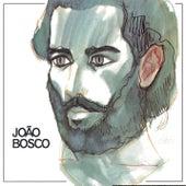 João Bosco by João Bosco