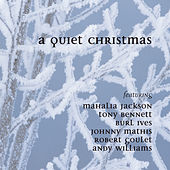 A Quiet Christmas by Various Artists