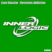 Electronic Addiction by Liam Shachar