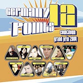 Germany 12 Points! von Various Artists