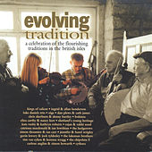 Evolving Tradition by Various Artists