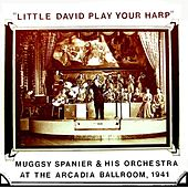 Little David Play Your Harp by Muggsy Spanier