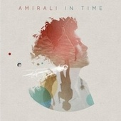 In Time by Amirali