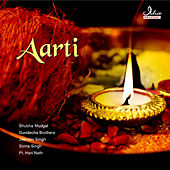 Aarti by Various Artists
