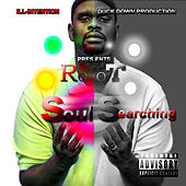 Soul Searching by Root
