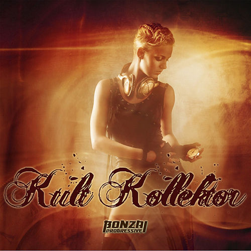 Kult Kollektor by Various Artists