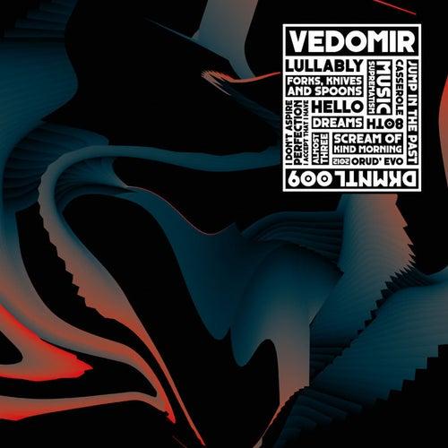 Vedomir by Vakula