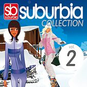 Suburbia Collection, Vol. 2 by Various Artists