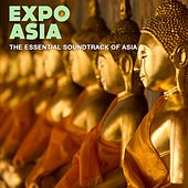 Expo Asia by Various Artists