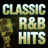 Classic R&B Hits by Smooth Jazz Allstars