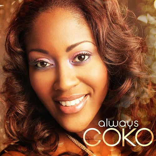 Always Coko by Coko