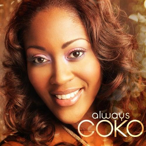 Always Coko by Coko