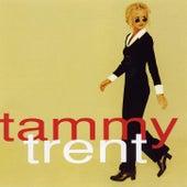 Tammy Trent by Tammy Trent