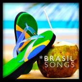 Brasil Songs by Various Artists