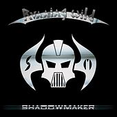 Shadowmaker by Running Wild