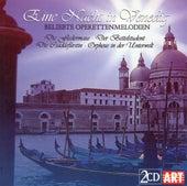 Famous Operetta Melodies von Various Artists