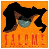 Strauss: Salome by Various Artists
