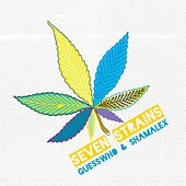 Seven Strains by The Guess Who