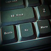 Beats No More 2 by 88-Keys