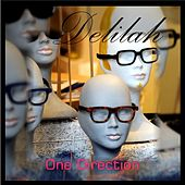 One Direction by Delilah