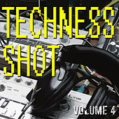 Techness Shot 4 by Various Artists