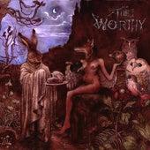 The Worthy by Worthy