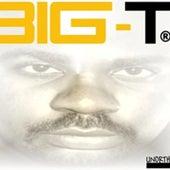Unorthodox by Big T