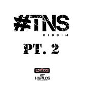 #TNS Riddim Pt.2 by Various Artists