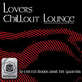 Lovers Chillout Lounge by Various Artists