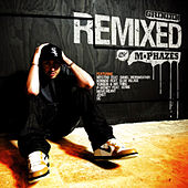 Grindin' remixed By M-Phazes by Various Artists