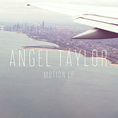 Motion by Angel Taylor