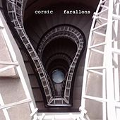 Farallons by Corsic