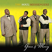 Grace and Mercy by The Soul Messengerz