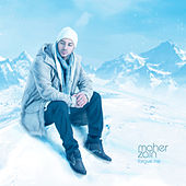 Forgive Me by Maher Zain