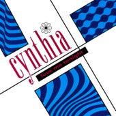 Love Me Tonight by Cynthia