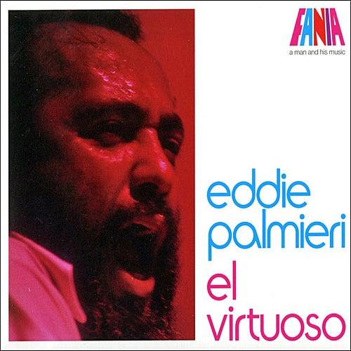 El Virtuoso by Eddie Palmieri