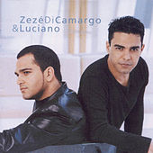 Zezé Di Camargo & Luciano 2001 by Zezé Di Camargo & Luciano
