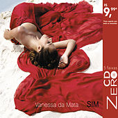 SIM - CD Zero by Vanessa da Mata