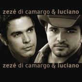 Zezé Di Camargo & Luciano 2003 by Zezé Di Camargo & Luciano