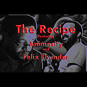 The Recipe by Animosity